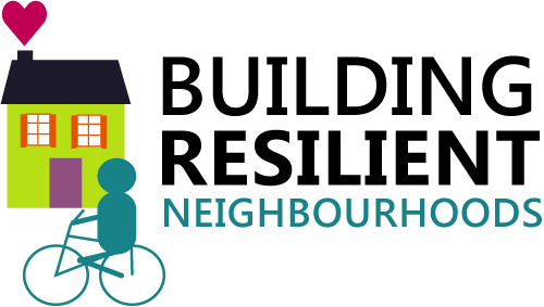 BUILDING-RESILIENT-NEIGHBOURHOODS-LOGO